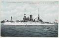 USS Alabama - NH 57757-KN.tiff