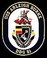 USS Arleigh Burke (DDG-51) crest.jpg