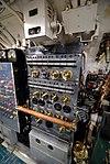 USS Bowfin - Switch Box (8326498185).jpg