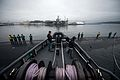 USS Bremerton returns for namesake visit 150225-N-JY507-134.jpg