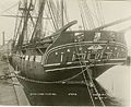 USS Constitution - NARA 512913 (19-LC-20 A) - 42.jpg