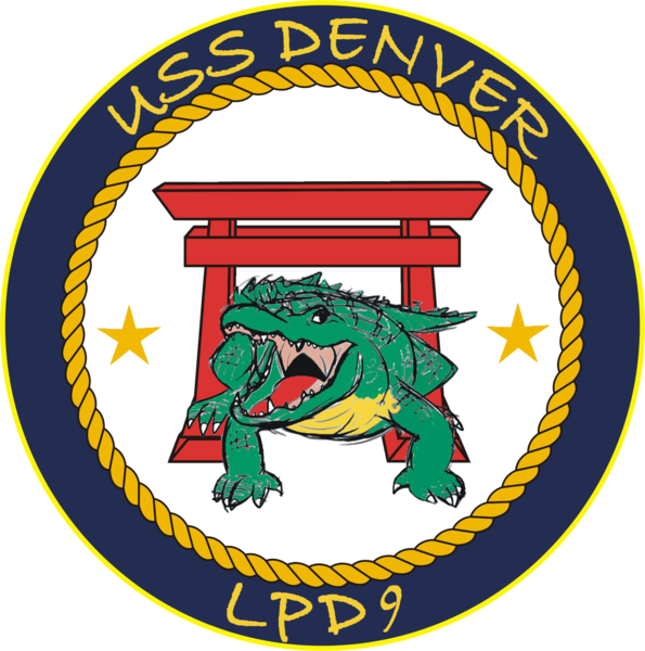 595px-USS_Denver_LPD-9_Crest.png
