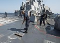USS Dewey (DDG 105) 141110-N-KB426-084 (15165992744).jpg
