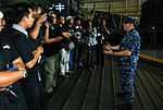 USS Green Bay action 121019-N-BB534-205.jpg