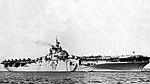 USS Kearsarge (CV-33) at anchor in 1948.jpg