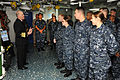 USS Makin Island participates in San Francisco Fleet Week 121005-N-UE944-012.jpg