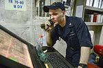 USS Mesa Verde (LPD 19) 140831-N-BD629-002 (15164895795).jpg