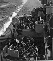 USS Missouri Zero Kamikaze.jpg
