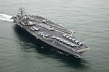 USS Nimitz (CVN-68).jpg