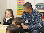 USS Nimitz visit 130306-N-XA289-018.jpg