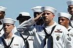 USS Ronald Reagan DVIDS294325.jpg