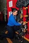 USS Ronald Reagan operations 140527-N-WO404-235.jpg