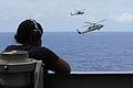 USS Ronald Reagan watchstander 140722-N-OC010-159.jpg