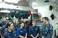 USS SHOUP (DDG 86) 130905-N-ZZ999-002 (9689494083).jpg