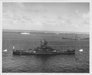 USS South Dakota in Ulithi NARA BuAer 294133.tif
