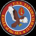USS Tarawa COA.png