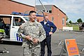 US Army Garrison Safety Stand Down Day, May 22, 2014 140522-A-HZ738-082.jpg