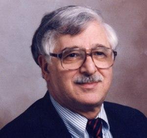 Alan Kay (judge) - Image: US District Court Judge Alan Kay