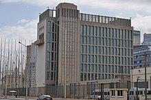 Havanna-Syndrom - Wikipedia