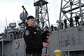 US Navy 030303-N-6477M-075 USS Rodney M. Davis (FFG 60) departs homeport for deployment.jpg