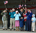 US Navy 040225-M-3843C-006 Family and friends await the arrival of Navy pilots returning home.jpg