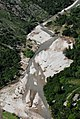 US Navy 080914-N-3595W-289 An aerial photograph of a landslide caused by Hurricane Ike.jpg
