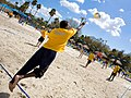 US Navy 100313-N-3271W-153 Sailors compete in a volleyball tournament at Adventure Island waterpark.jpg