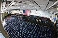 US Navy 111202-N-GZ832-308 Sailors stand in ranks.jpg
