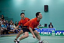 US Open Badminton 2011 2853.jpg