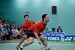 US Open Badminton 2011 2853.jpg
