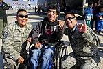 US airmen host Make-A-Wish, Teletón children at FIDAE 140326-Z-IJ251-049.jpg