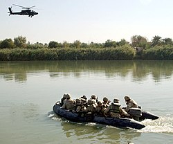 US soldiers on the tigris river.jpg