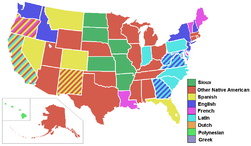 US state names language2.PNG