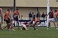 UWS Giants vs. Eastlake NEAFL round 17, 2015 152.jpg