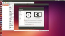 File:Ubuntu1310 LiveCD with VirtualBox on Ubuntu1310.ogv