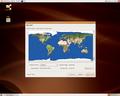 Ubuntu6.06 Ubiquity.png