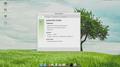 Ubuntu Mate 18.04.1 with MATE 1.20.1.png