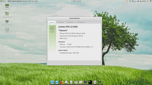 Ubuntu Mate 18.04.1 with MATE 1.20.1.png