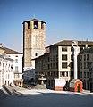 Udine, Italy (7427911446).jpg