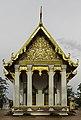 Udon Thani - Wat Matchimawat - 0004.jpg