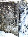 Uetliburg - Uto Kulm - Ruine Nordmauer 2012-10-29 15-57-34 (P7700).JPG