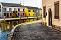 UfWCT Centro storico - Scorci di Comacchio -.jpg