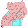 Uganda Kisoro.png