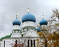 Uglich Three Kings Monastery (4089276217).jpg