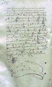 Гадячский Договор Выговского