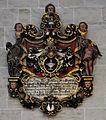 Ulmer Münster Totenschild Besserer Daniel 1661.jpg