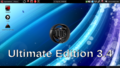 Ultimate edition3.4-default desktop-september2012.png