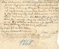 Umowa o odmalowanie sal i we dworze w Chocieszewie, r. 1768..png
