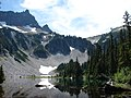 Unicorn Peak (1d573800a0354d289876d8304e690619).JPG