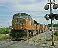 Union Pacific 5001 (2512354172).jpg